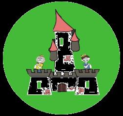 Eventyrhuset